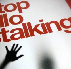 stalking-Polacy-we-Wloszech