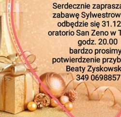 sylwester_treviso_polacy_we_wloszech