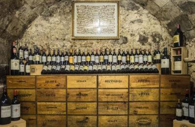 transport-i-przechowywanie-wina-jaki-rodzaj-opakowania-bedzie-najlepszy