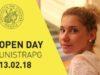 Open-Day-universita-per-stranieri-Perugia-Polacy-we-Wloszech