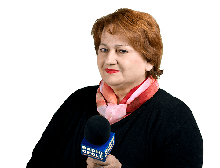 radio opole program