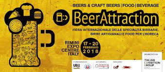 BeerAttraction-Rimini-Polacy-we-Wloszech