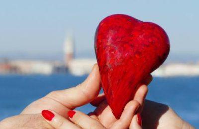 Wenecja-Lido-in-Love-wloskicafe