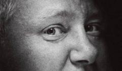 kamil_dudek_polacy_we_Wloszech