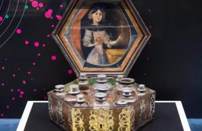 perfumy-turyn-Polacy-we-Wloszech