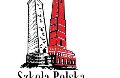 szkoła polska w Bolonii