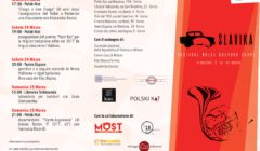 Festival-slavika-Turyn-Polacy-we-Wloszech-2 (2)