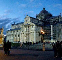 Piazza_Miracoli-Piza-Polacy-we-Wloszech