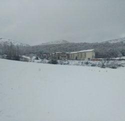 aquila_2_snieg