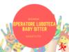 kurs-ludoteka-Monza-Polacy-we-Wloszech