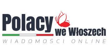 Polacy we Włoszech – wiadomości online