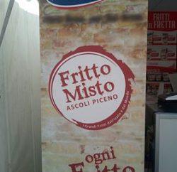napis_fritto_misto_ascoli_piceno_agata_ogrodowicz_polacy_we_wloszech