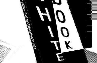 new product 673c2 f6e43 White Book Imparare la moda in Italia | Polacy we Włoszech ...