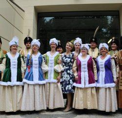 Zespół-Jawor-konsulat-Mediolan-Polacy-we-Wloszech-35