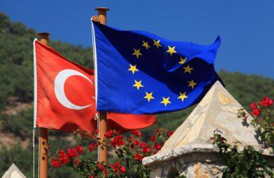 UE-Turcja-Pixabay